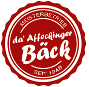 Affeckinger Bäck